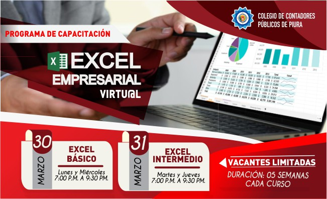 excel virtual marz 2020 1